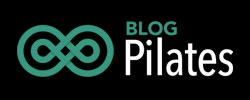 Blog Pilates - O maior blog de Pilates do Brasil