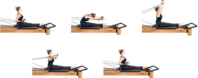 movimentos-ombros