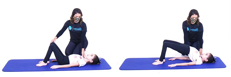 Shoulder-Bridge-Aulas-de-Pilates-Infantil
