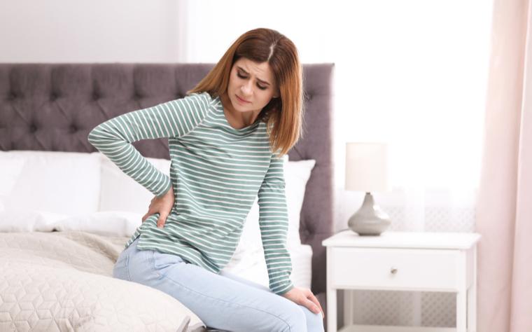Desvios posturais: quais são os principais e como fazer o tratamento