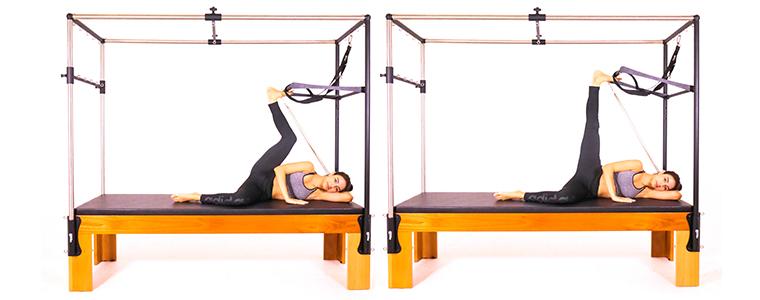 hip-stretch-lesao-no-menisco