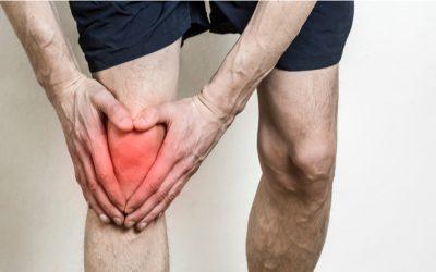 Lesão no menisco: tratamento com exercícios de Pilates