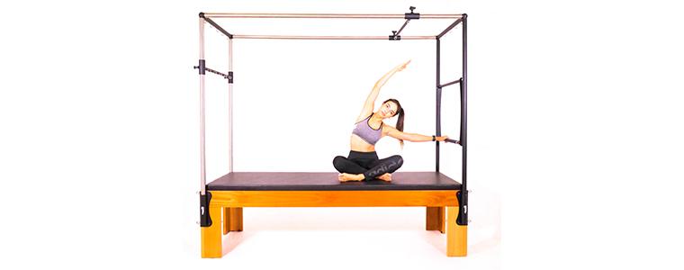 mermaid-aulas-de-pilates-infantil-planejamento-e-exercicios