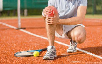 Saiba como utilizar o Pilates na reabilitação esportiva