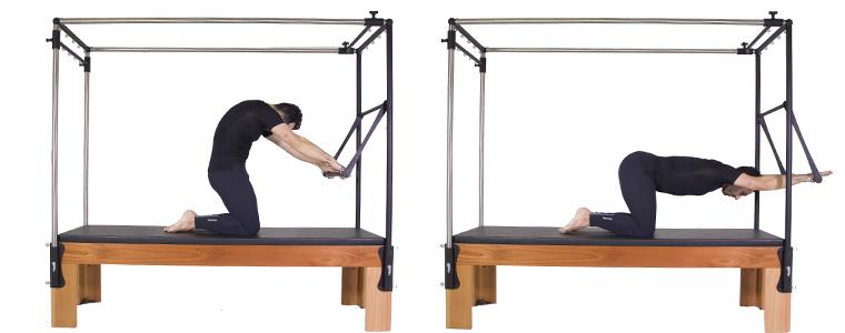 acidente-vascular-encefalico-ave-utilizando-exercicios-de-pilates-para-reabilitacao