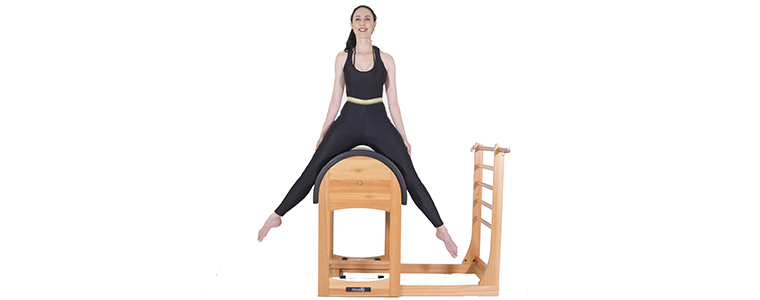 ballet-series-barrel-pilates-para-reabilitacao-do-quadril