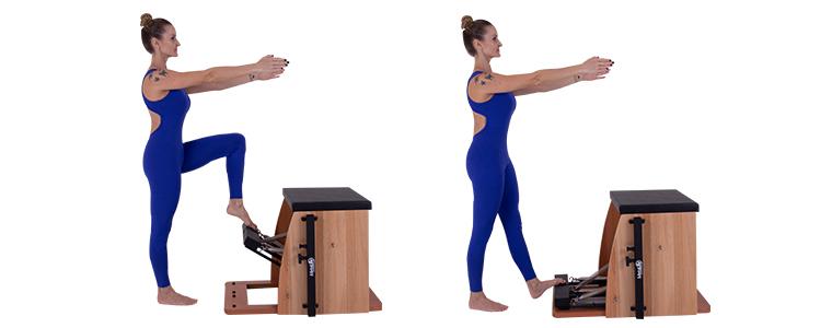 trabalho-de-perna-na-chair-pilates-para-reabilitacao-do-quadril