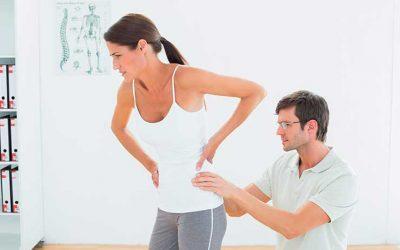 19 exercícios para dor no quadril infalíveis para sua aula