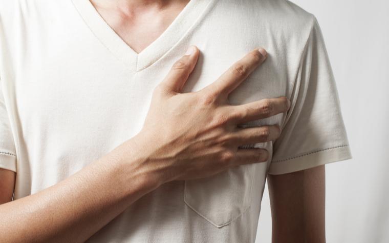 Patologias cardíacas: utilizando exercícios de Pilates no tratamento