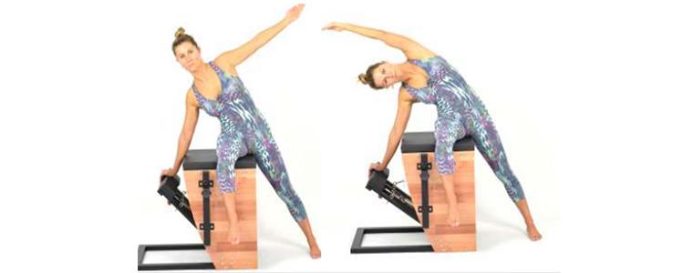 side-arm-sit-pilates-clinico-aplicado-a-coluna