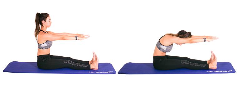 spine-stretch--para-hipercifose-torácica