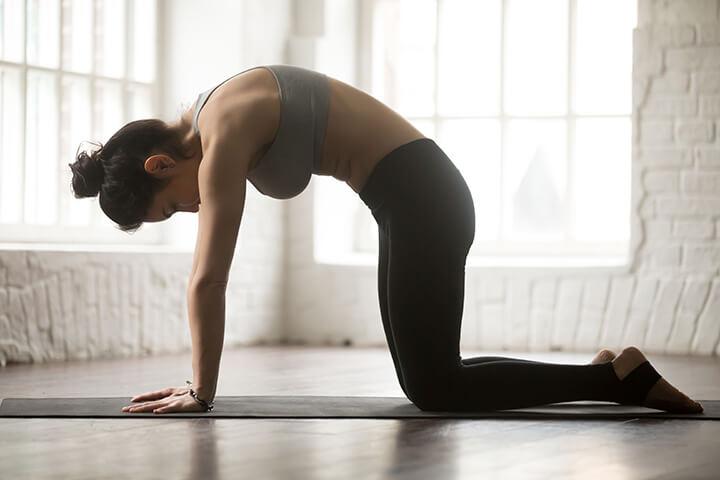 15 exercícios de mobilidade para coluna torácica para quem quer dar uma boa aula