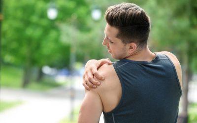 Confira ótimos exercícios de mobilidade de ombro para inserir em suas aulas