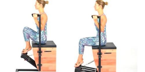 exercicios-de-pilates-para-condromalacia-patelar-footwork