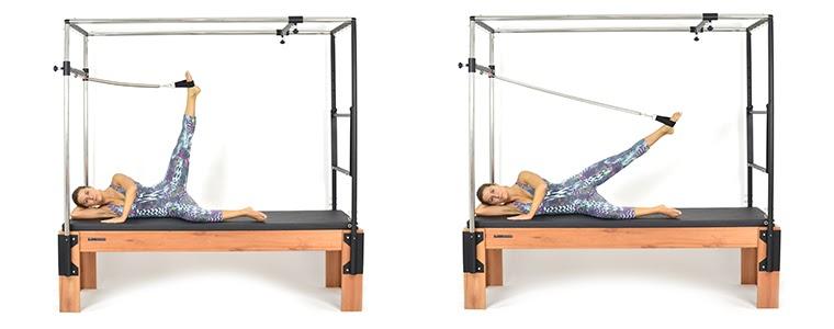 exercicios-de-pilates-para-condromalacia-patelar
