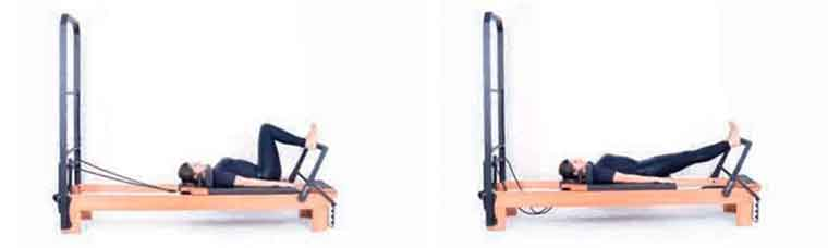 exercícios-para-entorse-de-tornozelo-11