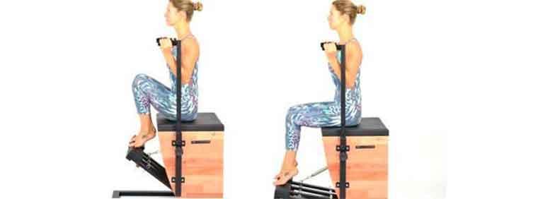 exercícios-para-entorse-de-tornozelo-14