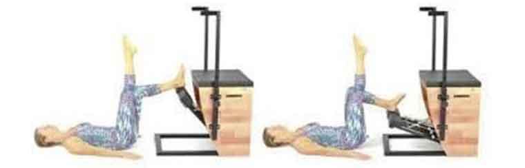 exercícios-para-entorse-de-tornozelo-18