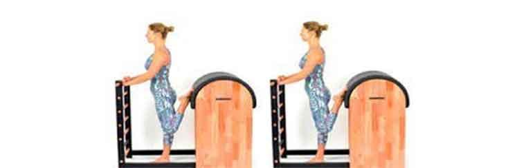 exercícios-para-entorse-de-tornozelo-20