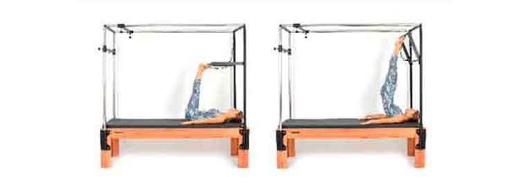 exercícios-para-entorse-de-tornozelo-7