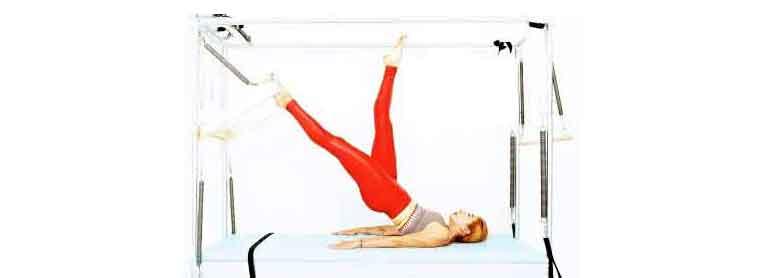 exercicios-para-entorse-de-tornozelo-8