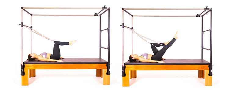 exercícios-para-entorse-de-tornozelo-9
