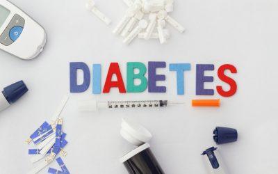 Conheça os efeitos do Pilates para Diabetes Mellitus