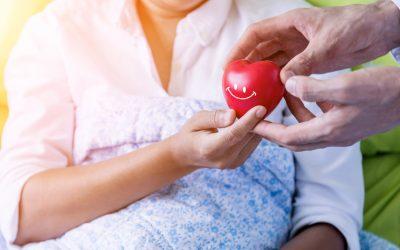 Como podemos utilizar o Pilates na reabilitação de pacientes que passaram por transplante cardíaco?