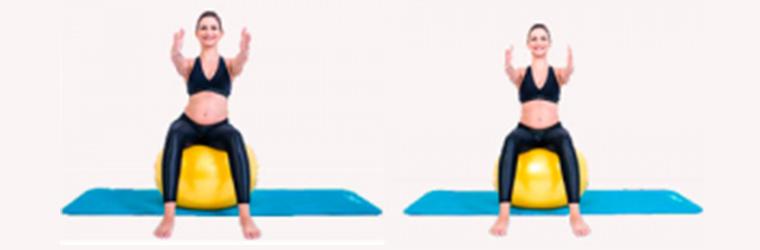 assoalho-pelvico-durante-a-gestação-1