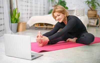 9 exercícios para seu aluno fazer em casa durante a quarentena