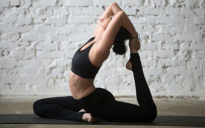 Pilates e dança: como as modalidades se complementam?
