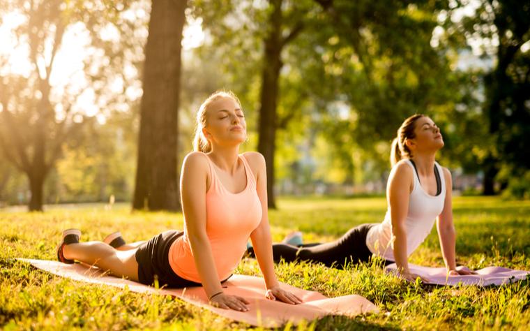 Pilates para a mente: conheça os 9 benefícios proporcionados pelo Método