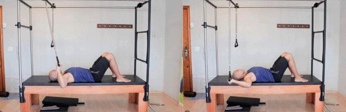 exercícios-manguito-rotador-3