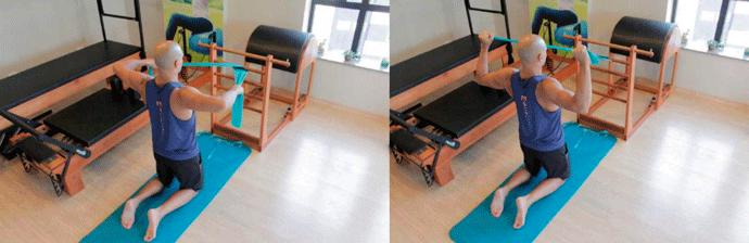 exercícios-para-manguito-rotador-6