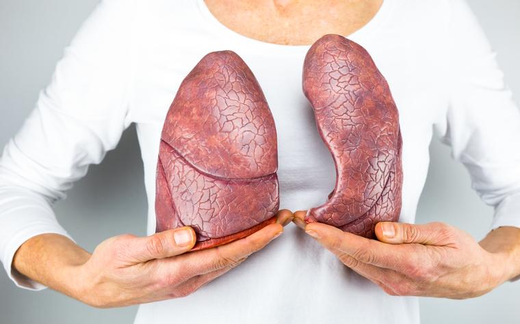 Pilates na Capacidade Pulmonar: como o Método auxilia na recuperação de pacientes pós-coronavírus?