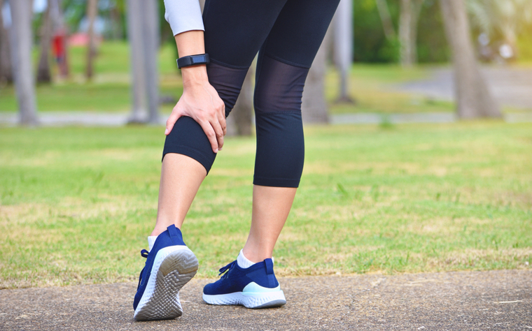Como utilizar o Pilates para reabilitação do Ligamento Cruzado Anterior (+ Exercícios)