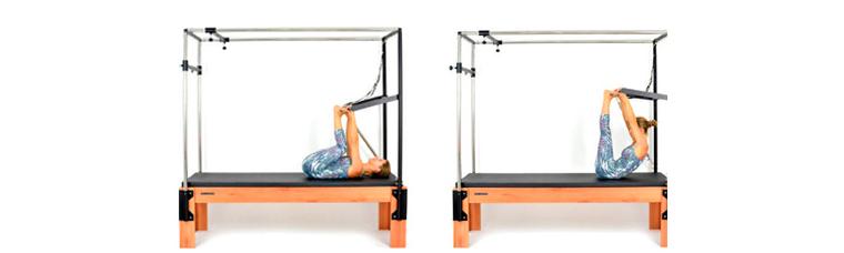 monkey-exercícios-para-reabilitacao-do-joelho