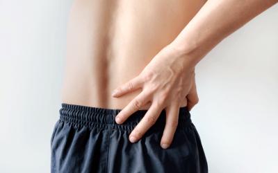 Síndrome do Piriforme: saiba como tratá-la de maneira eficiente