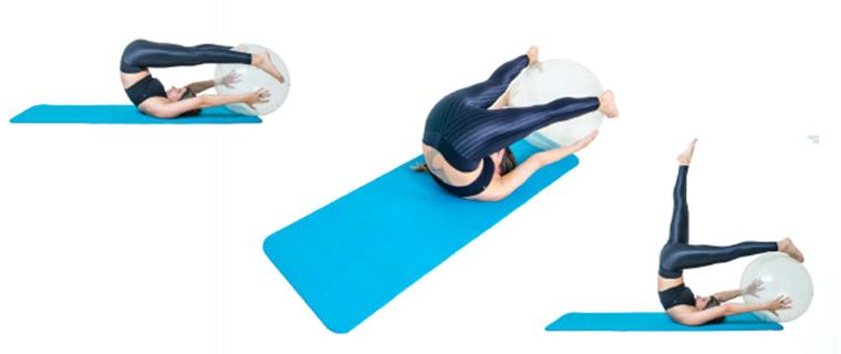 exercícios-de-mat-pilates-com-acessórios-2