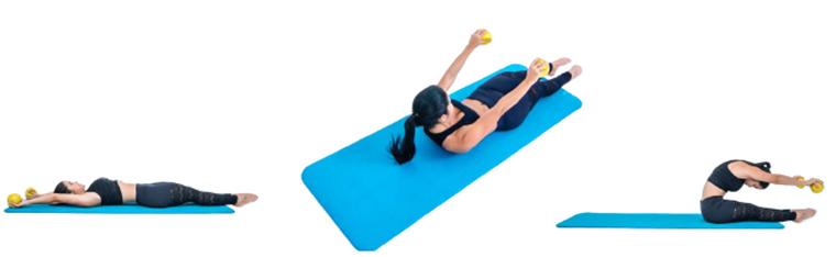 exercícios-de-mat-pilates-com-acessórios-4