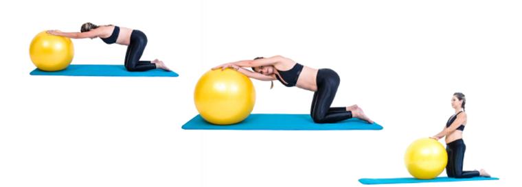 exercícios-de-mat-pilates-com-acessórios-6