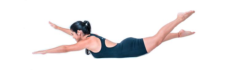 exercicios-para-hernia-discal-lombar-12-Swimming