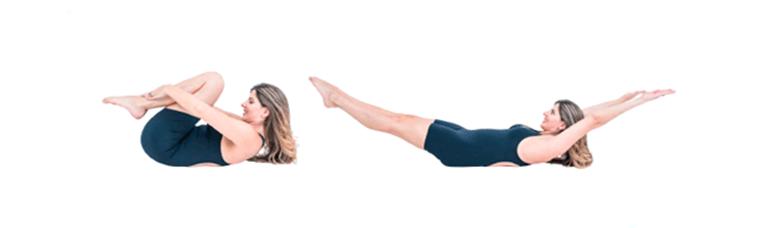 exercicios-para-hernia-discal-lombar-4-Double-Leg-Stretch