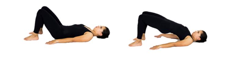 ponte-exercícios-para-reabilitacao-do-joelho