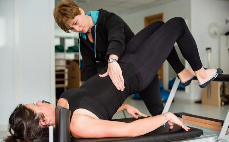 Mobilidade articular: o segredo para uma reabilitação eficiente (+ exercícios)