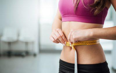 Pilates para emagrecimento: como elaborar aulas para perda de calorias?