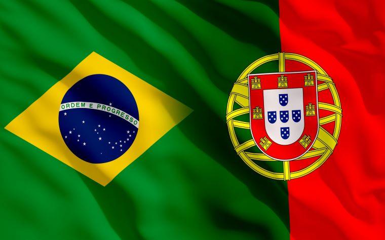 Como abrir um Studio de Pilates em Portugal? Minha experiência em meio à pandemia do Covid-19