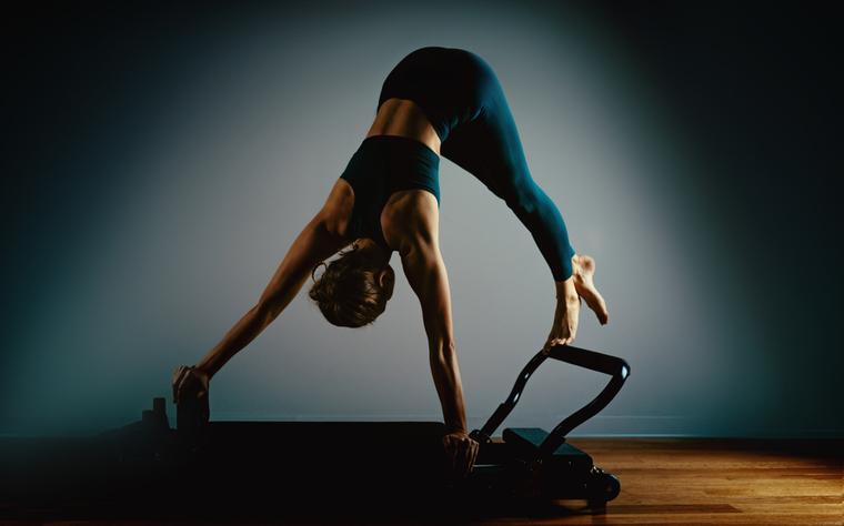 Por que incluir alongamento e flexibilidade nas aulas de Pilates?
