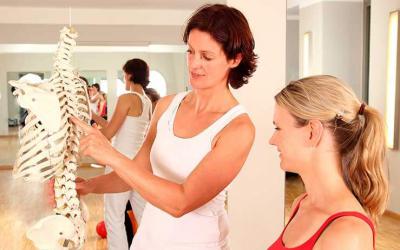 3 exercícios de mobilidade torácica combinados para deixar sua aula mais completa
