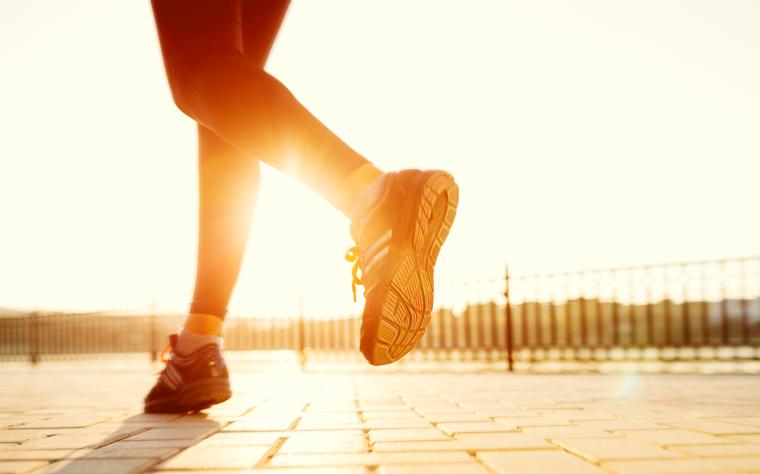 Pilates e corrida: como combinar a prática das modalidades?